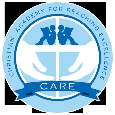 Care Elementary School Nurturing The Overtown Community